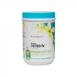 Beyond Osteo-Fx (Powder)